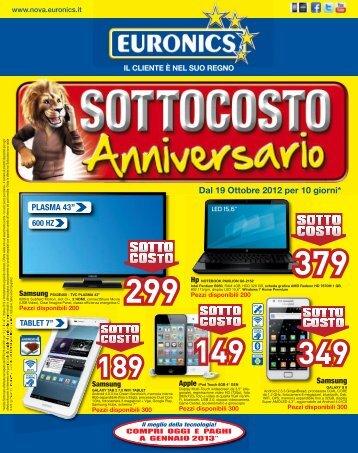 Samsung - SuperPrezzi.Roma