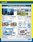 Samsung - SuperPrezzi.Roma - Page 6