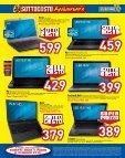 Samsung - SuperPrezzi.Roma - Page 7