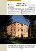 Le Brecce - numero 5 - dicembre 2007 - Movimento per Chiesanuova - Page 2