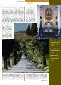 Le Brecce - numero 5 - dicembre 2007 - Movimento per Chiesanuova - Page 3