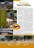 Le Brecce - numero 5 - dicembre 2007 - Movimento per Chiesanuova - Page 4