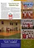 Le Brecce - numero 5 - dicembre 2007 - Movimento per Chiesanuova - Page 5