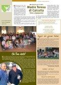 Le Brecce - numero 5 - dicembre 2007 - Movimento per Chiesanuova - Page 6