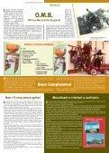 Le Brecce - numero 5 - dicembre 2007 - Movimento per Chiesanuova - Page 7