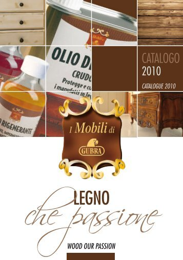 CATALOGO - Nespoli Group