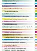 Catalogo KEMIKA - Pulindustrial.it - Page 2