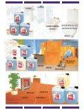 Catalogo KEMIKA - Pulindustrial.it - Page 7