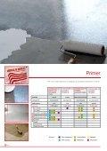 RESINE pavimentazioni - mpm - Page 4