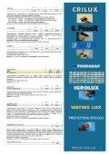 Прайс лист на материалы торговой марки Oikos - Page 4