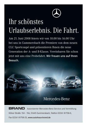 Brand Anzeigen 90x135 2008