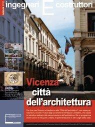 Ingegneri e Costruttori 2012-08-09.pdf - Associazione Industriali ...