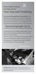 Filser Personalanzeige 90x195 2008 - Seite 2