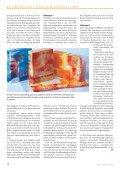 Creativ verpacken 3 - HS DESIGN - Page 2