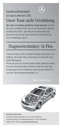 KTW Personalanzeige 90x195 2008 - Seite 4