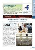 Alessandria - Confartigianato - Page 5