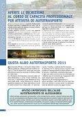 Alessandria - Confartigianato - Page 6