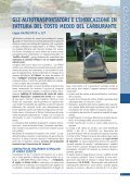 Alessandria - Confartigianato - Page 7