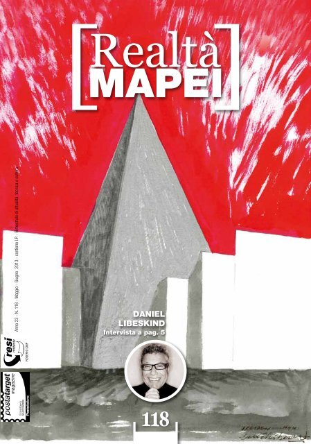 Pdf download - Mapei