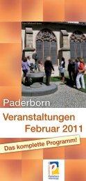 Ihre Internetdruckerei vor Ort www ... - Medienagentur Paderborn