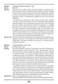 Vaihtoehtoinen Opinto-opas - Luuppi ry - Page 6