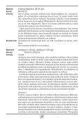 Vaihtoehtoinen Opinto-opas - Luuppi ry - Page 7