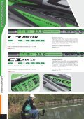 surf castingsurf casting - cyberwallaby.fr - Page 6