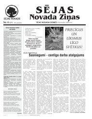 2010 JŪNIJS.pdf