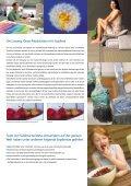 Kennen Sie :Sublima? - Mediencenter Pagel + Pagel, Herford - Seite 3