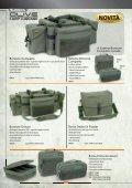 Accessori - Page 2
