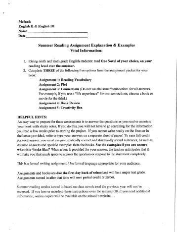 3rd grade master spelling list reading worksheets grammar. Black Bedroom Furniture Sets. Home Design Ideas