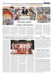 16 gazzetta blocco 12-22.pdf - La Gazzetta del Medio Campidano