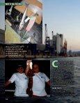 A COLPO SICURO - Amici per la pesca - Page 3