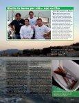 A COLPO SICURO - Amici per la pesca - Page 4
