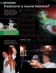 A COLPO SICURO - Amici per la pesca - Page 5