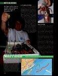 A COLPO SICURO - Amici per la pesca - Page 7
