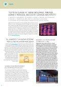 È il momento di investire - Sunerg - Page 6