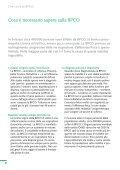 BPCO - Lungenliga - Page 4