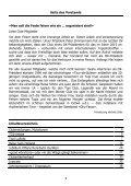 Juli - Topolino Club Zürich - Seite 3