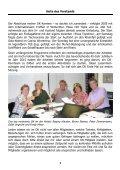 Juli - Topolino Club Zürich - Seite 4