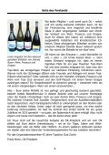 Juli - Topolino Club Zürich - Seite 5