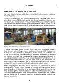 Juli - Topolino Club Zürich - Seite 7