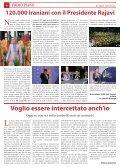 luglio - Da Leggere - Page 6