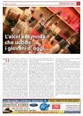 luglio - Da Leggere - Page 7