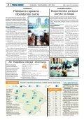 2 - Vakarų ekspresas - Page 2
