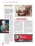 50 Jahre - Werner-entsorgt.de - Page 4