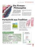50 Jahre - Werner-entsorgt.de - Page 5