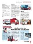 50 Jahre - Werner-entsorgt.de - Page 7