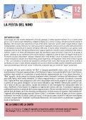Programma Eventi - Festa del Nino - Page 5