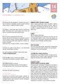 Programma Eventi - Festa del Nino - Page 6